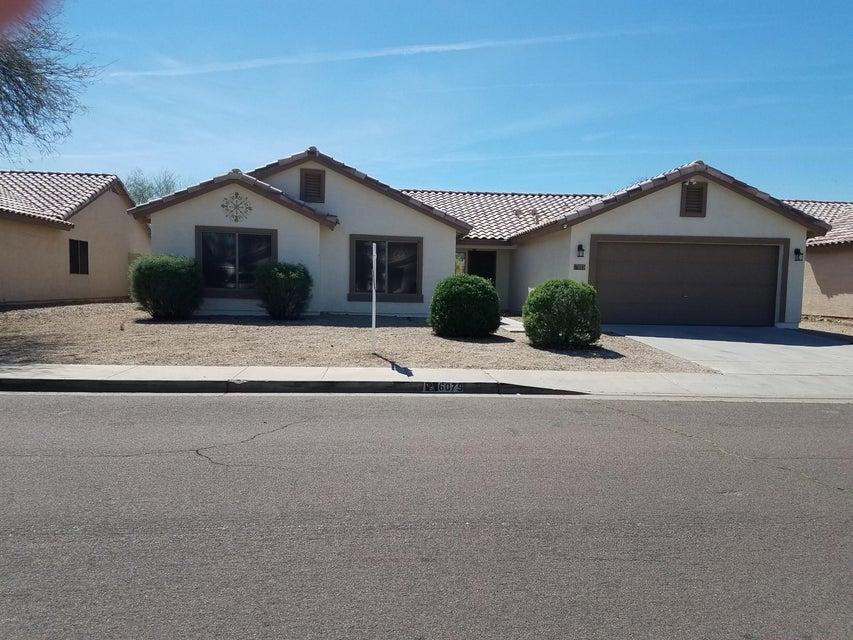 6079 W AUDREY Lane, Glendale, AZ 85308