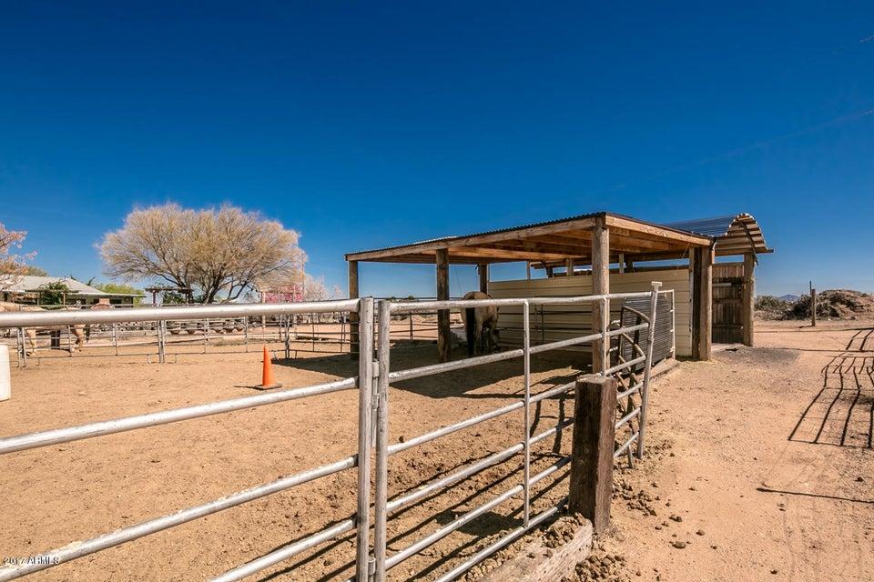 MLS 5487945 3240 SIMMS Avenue, Kingman, AZ Kingman AZ Equestrian