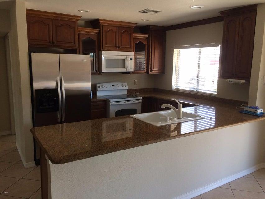 5025 W PHELPS Road, Glendale, AZ 85306