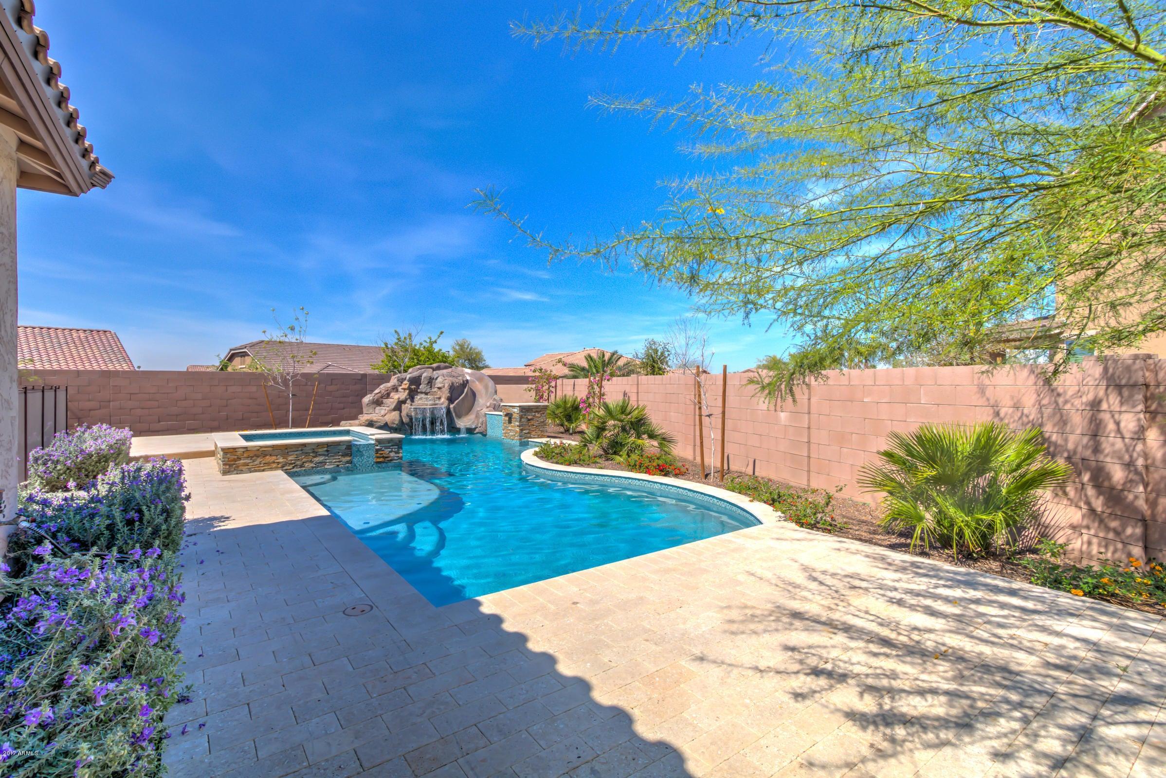 MLS 5577797 4024 S CAMELLIA Drive, Chandler, AZ 85248 Chandler AZ Fulton Ranch