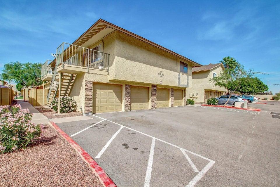 8539 E BELLEVIEW Street, Scottsdale, AZ 85257