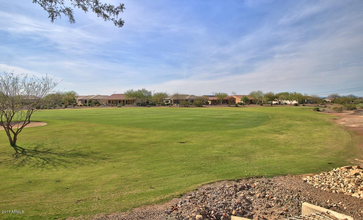 MLS 5575088 20390 N 268TH Drive, Buckeye, AZ 85396 Buckeye AZ Sun City Festival