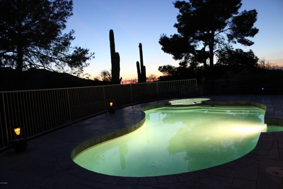 MLS 5577650 37030 N DREAM Street, Carefree, AZ Carefree AZ Private Pool