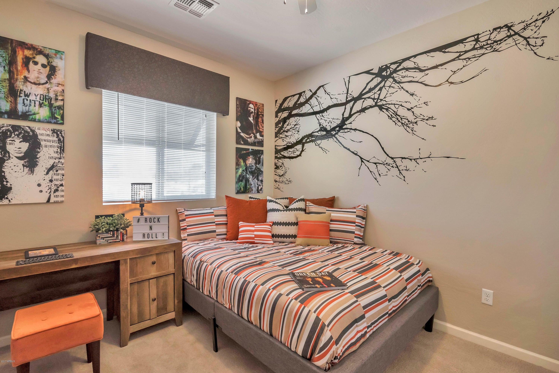 1406 W MAIN Street Unit 114 Mesa, AZ 85201 - MLS #: 5578309