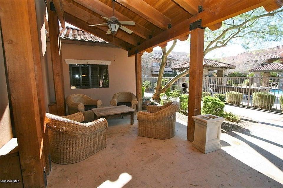 20660 N 40TH Street Unit 2044 Phoenix, AZ 85050 - MLS #: 5658787