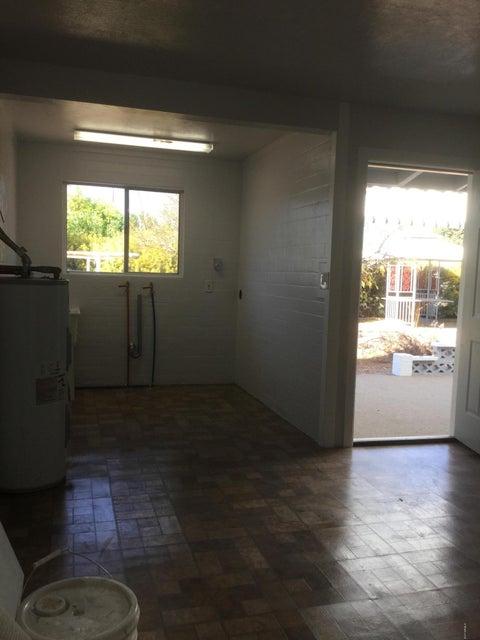 MLS 5571883 5416 E BUTTE Street, Mesa, AZ 85205 Mesa AZ Dreamland Villa