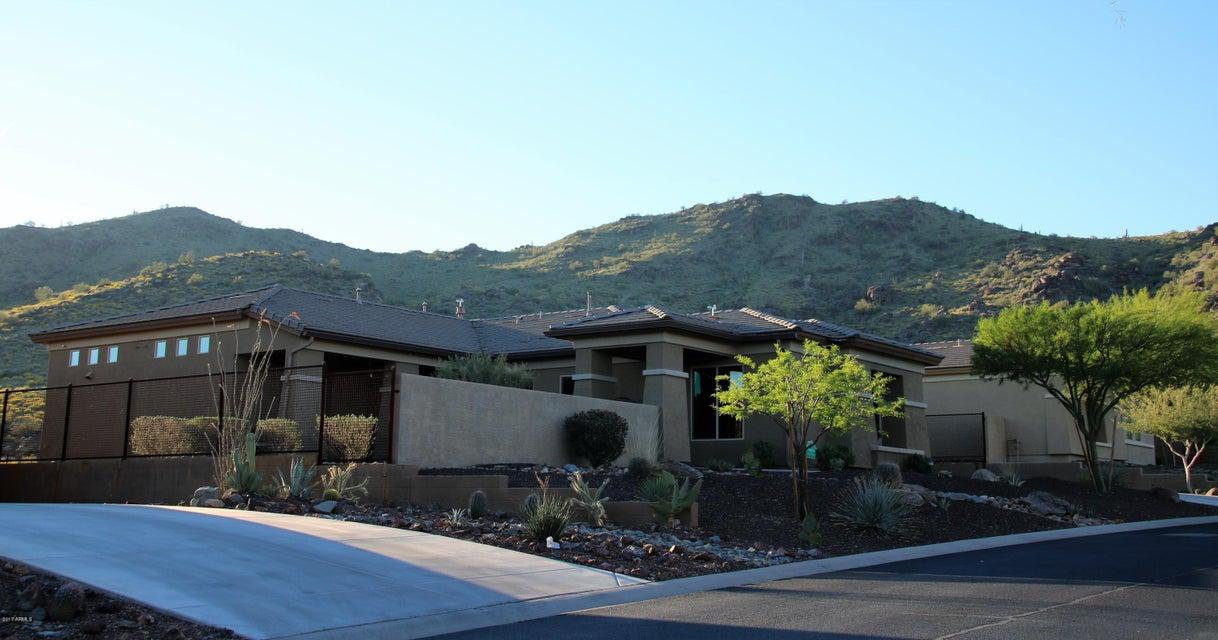 8511 S 31ST Way, Phoenix, AZ 85042