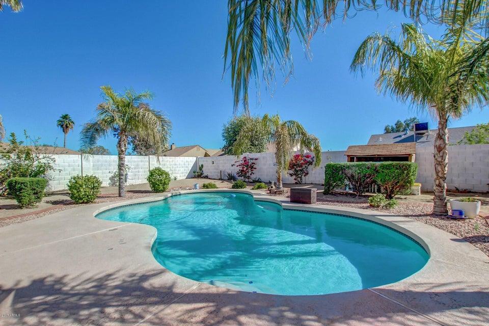 8515 W BLOOMFIELD Road, Peoria, AZ 85381