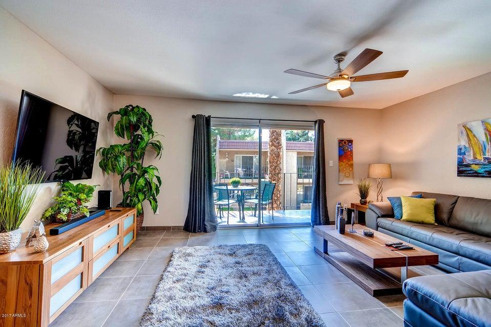 7430 E CHAPARRAL Road 251A, Scottsdale, AZ 85250