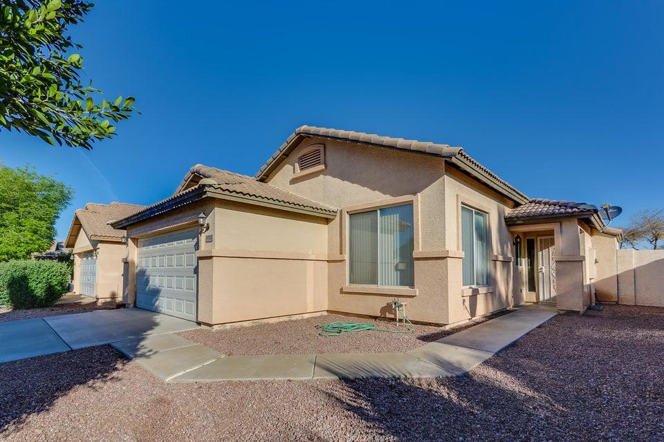 3970 E Olive Avenue, Gilbert, AZ 85234