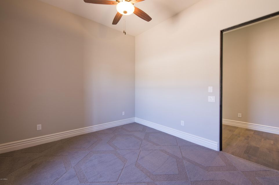 2115 N 90TH Place Chandler, AZ 85224 - MLS #: 5584787