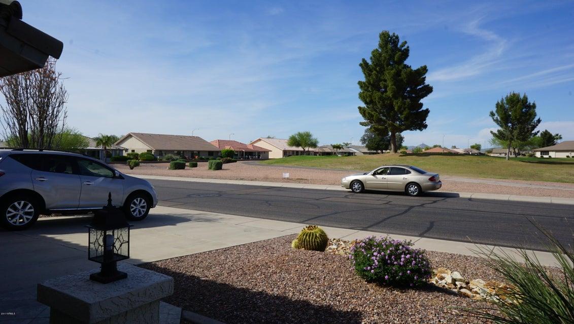 MLS 5577875 11059 E KILAREA Avenue, Mesa, AZ 85209 Mesa AZ Sunland Springs Village