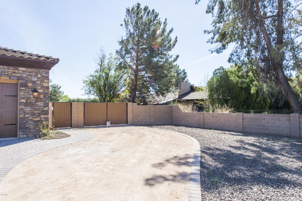 MLS 5584787 2115 N 90TH Place, Chandler, AZ Chandler AZ Equestrian