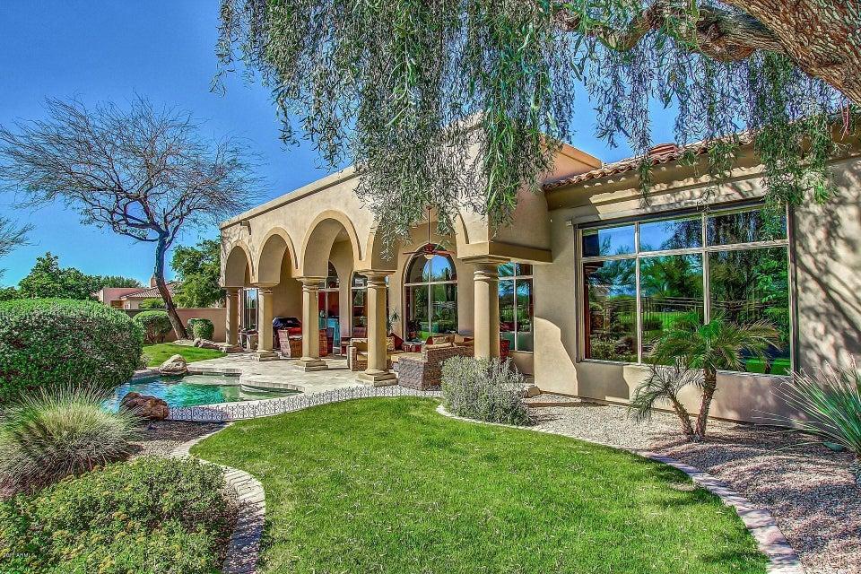 Photo of 20749 N 83RD Place, Scottsdale, AZ 85255
