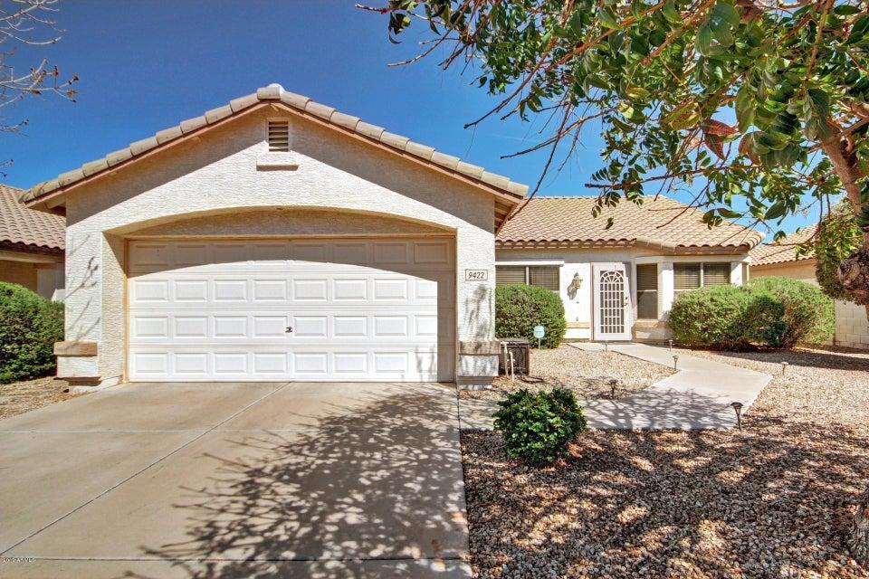 9422 E ONZA Avenue, Mesa, AZ 85212