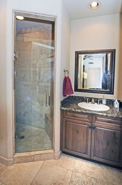 15905 E VILLAS Drive Fountain Hills, AZ 85268 - MLS #: 5576839