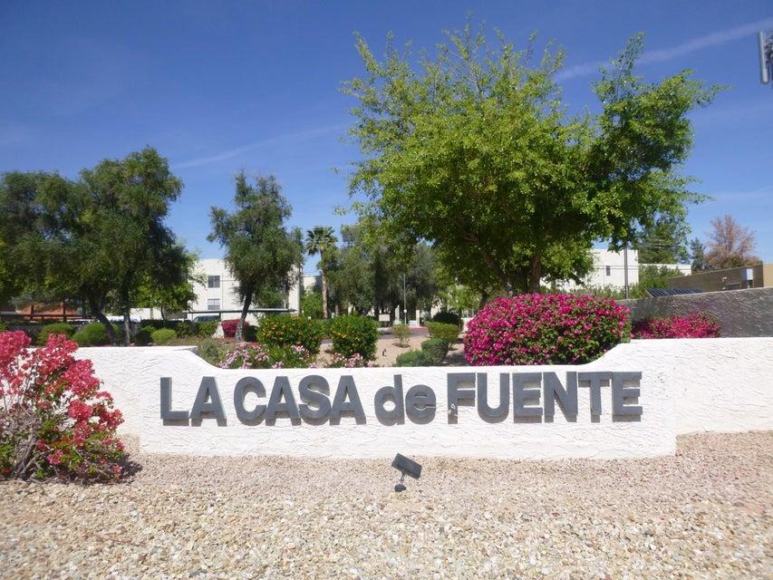 8020 E Thomas Road 210, Scottsdale, AZ 85251