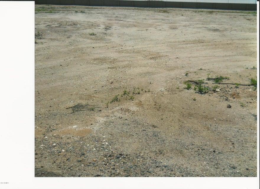 17927 W MEDLOCK Drive W Lot 450, Litchfield Park, AZ 85340