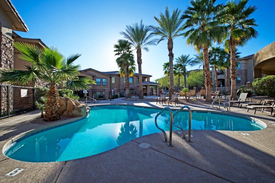 MLS 5523416 15550 S 5TH Avenue Unit 224, Phoenix, AZ 85045 Ahwatukee Community AZ Newly Built