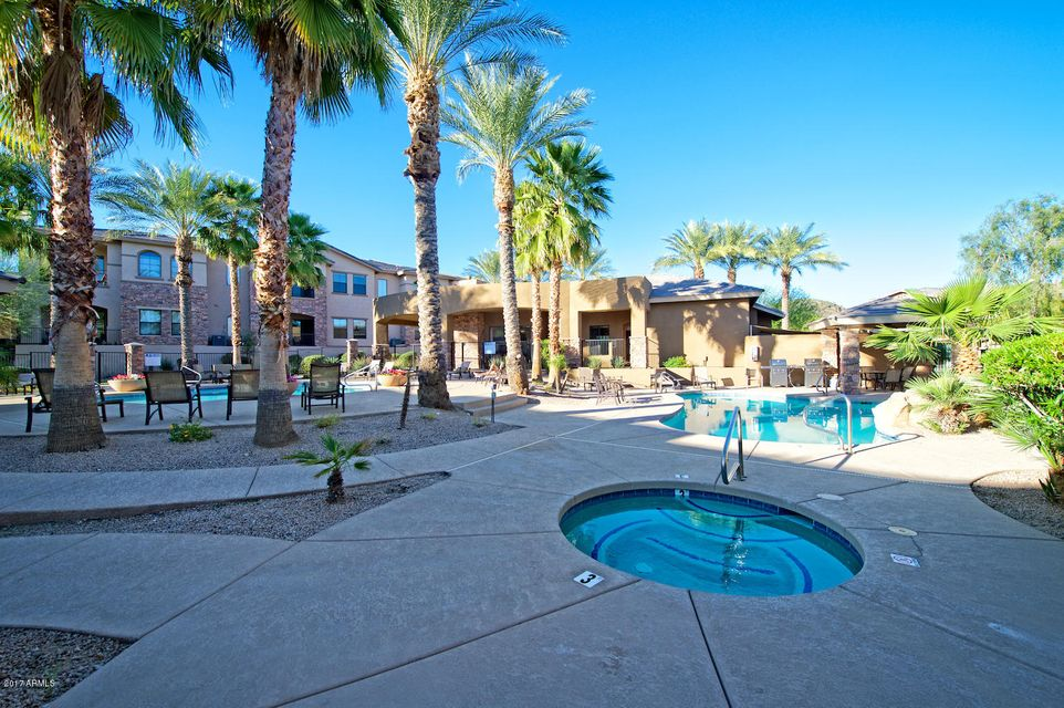 MLS 5488997 15550 S 5TH Avenue Unit 124, Phoenix, AZ 85045 Ahwatukee Community AZ Condo or Townhome