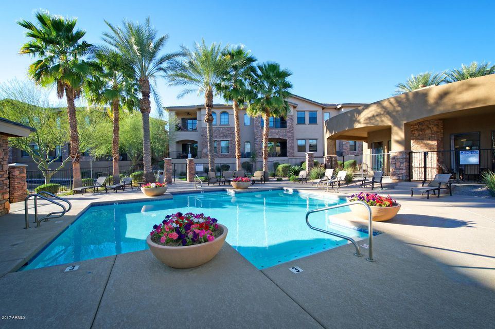 MLS 5565405 15550 S 5TH Avenue Unit 131 Building 11, Phoenix, AZ 85045 Ahwatukee Community AZ Condo or Townhome