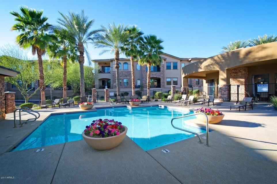 MLS 5565405 15550 S 5TH Avenue Unit 131 Building 11, Phoenix, AZ 85045 Ahwatukee Community AZ Newly Built