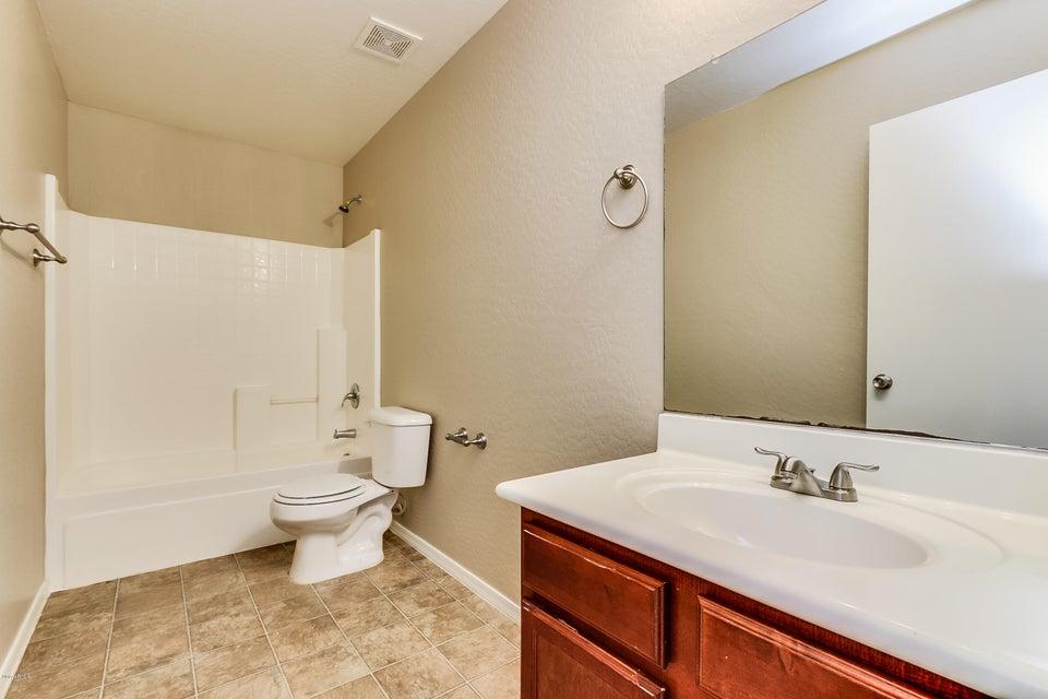 MLS 5578630 23196 W HOPI Street, Buckeye, AZ 85326 Buckeye AZ Sundance