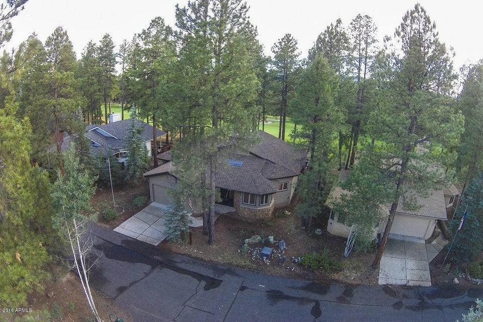 531 - 2124 Tom McMillan --, Flagstaff, AZ 86005