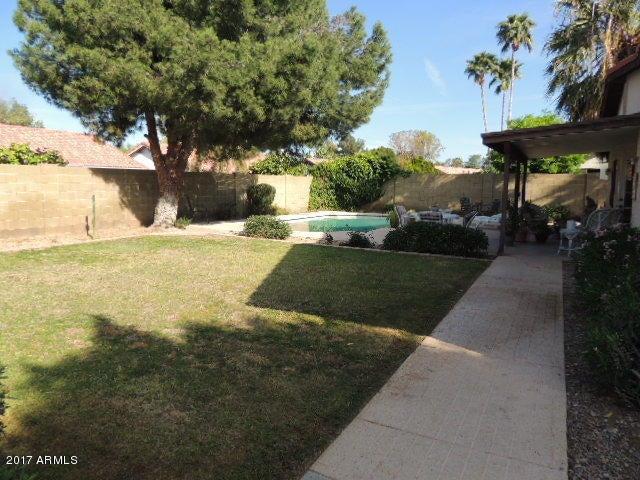MLS 5577972 834 N ARVADA --, Mesa, AZ 85205 Mesa AZ Alta Mesa
