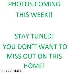 MLS 5578036 970 W DESERT MOUNTAIN Drive, San Tan Valley, AZ Skyline Ranch AZ Eco-Friendly