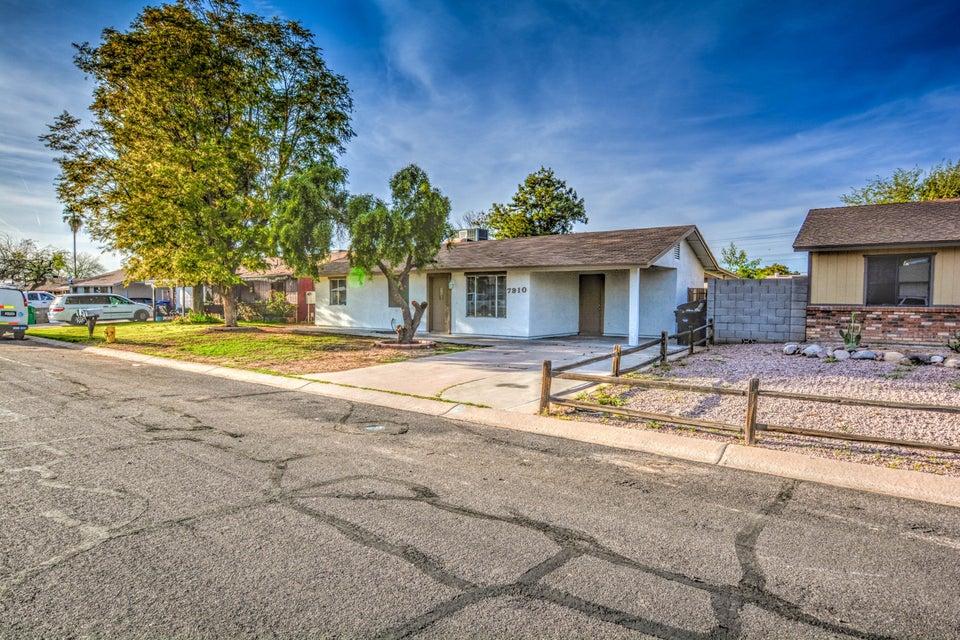 7910 E GOLF Avenue, Mesa, AZ 85209