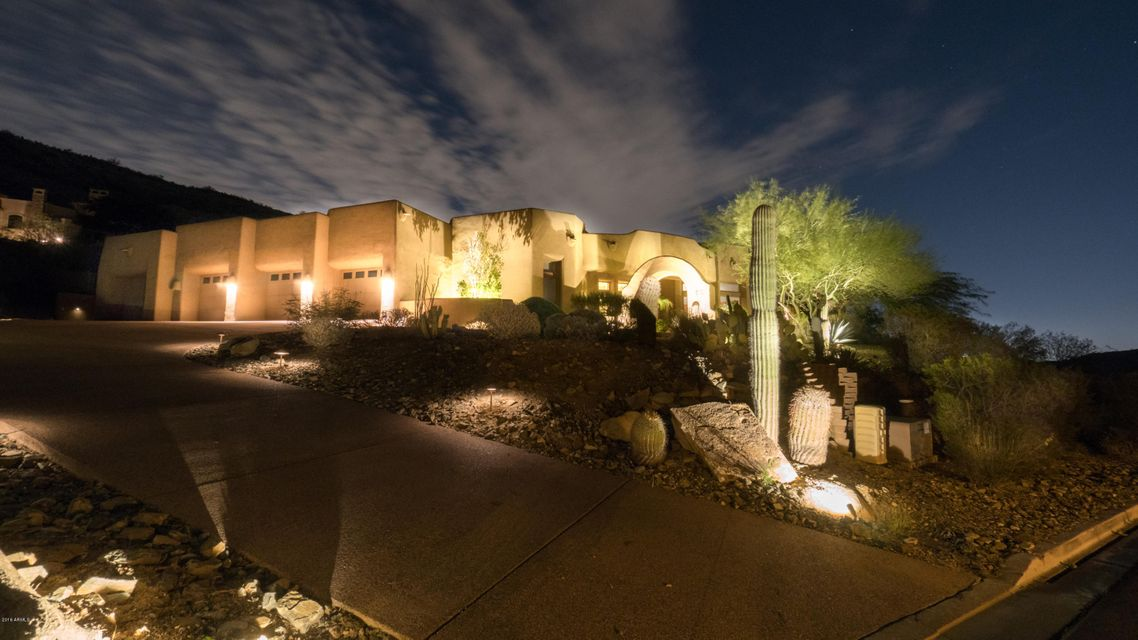 1802 E DESERT WILLOW Drive, Phoenix, AZ 85048