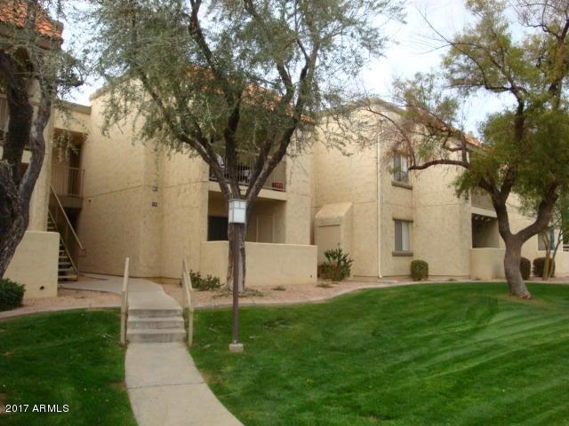 8256 E ARABIAN Trail 146, Scottsdale, AZ 85258