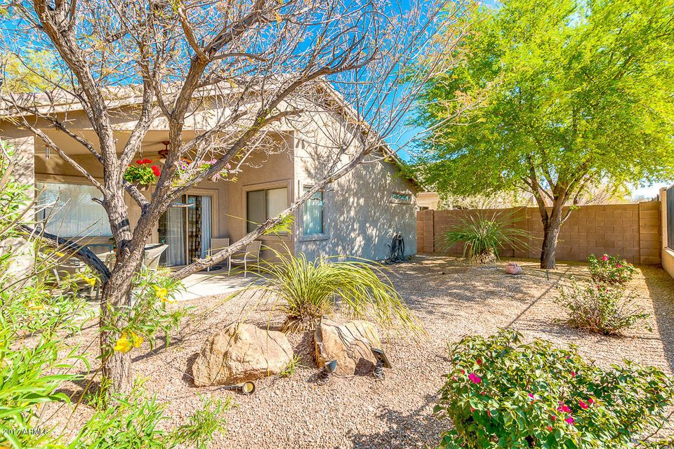 MLS 5578135 30346 N Sunray Drive, San Tan Valley, AZ Queen Creek San Tan Valley AZ Gated