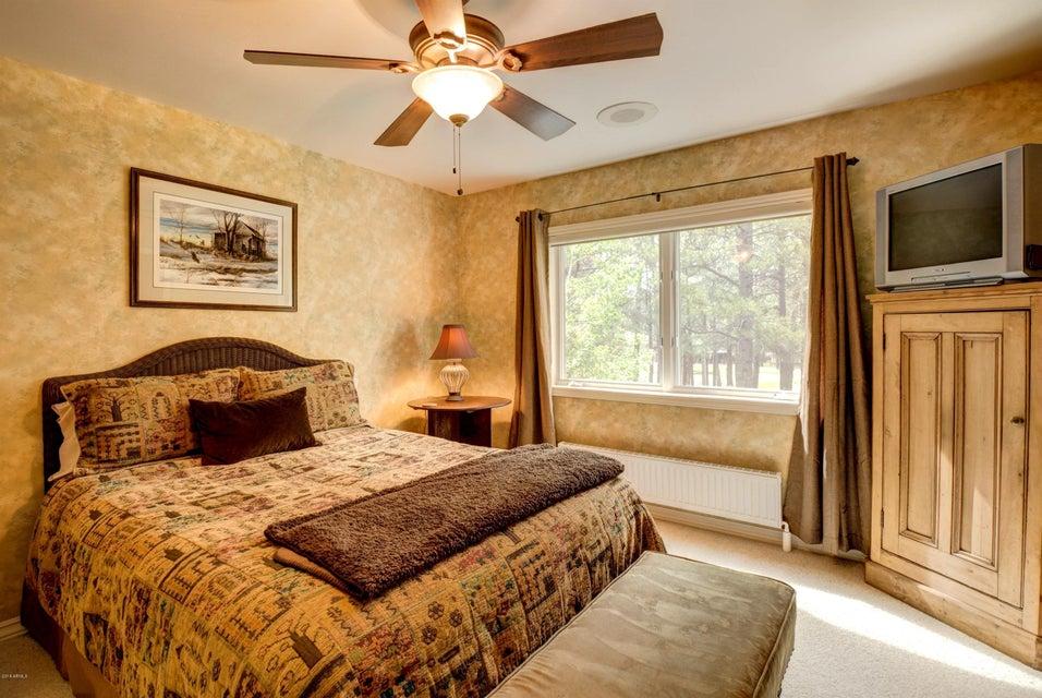 102-2489 Eva Circle Flagstaff, AZ 86005 - MLS #: 5584452