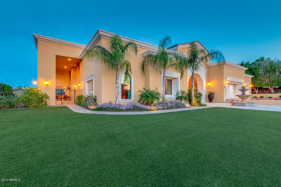 14631 N 15TH Drive, Phoenix AZ 85023