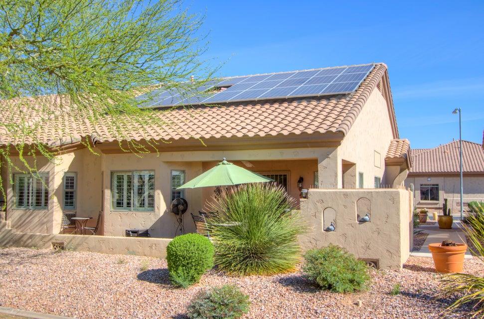 MLS 5578206 1571 E LAUREL Drive, Casa Grande, AZ Casa Grande AZ Condo or Townhome