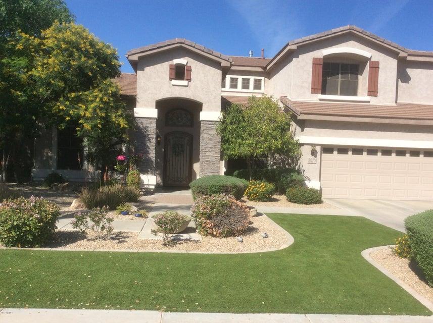 3070 S IRONWOOD Street, Gilbert, AZ 85295