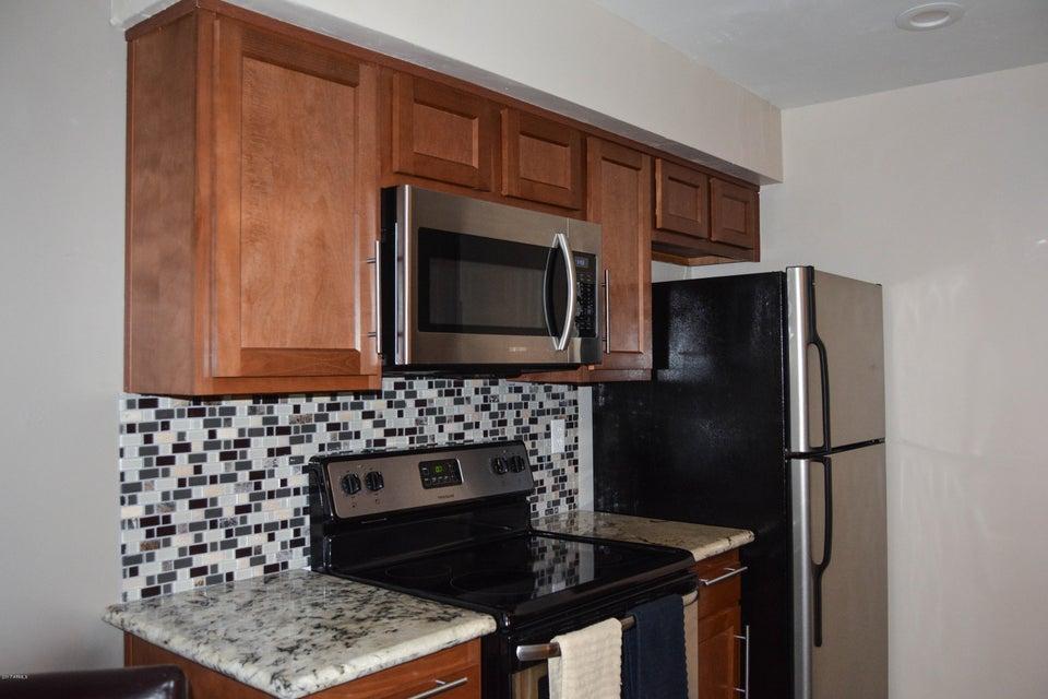 3314 N 68TH Street 223, Scottsdale, AZ 85251
