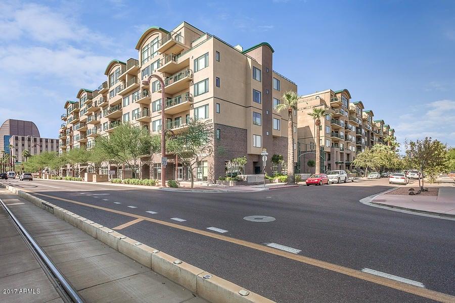 17 W VERNON Avenue 117, Phoenix, AZ 85003