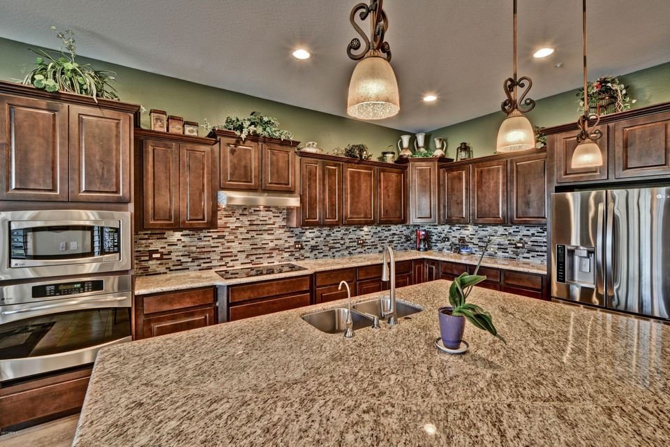 31689 N 128TH Drive Peoria, AZ 85383 - MLS #: 5578354