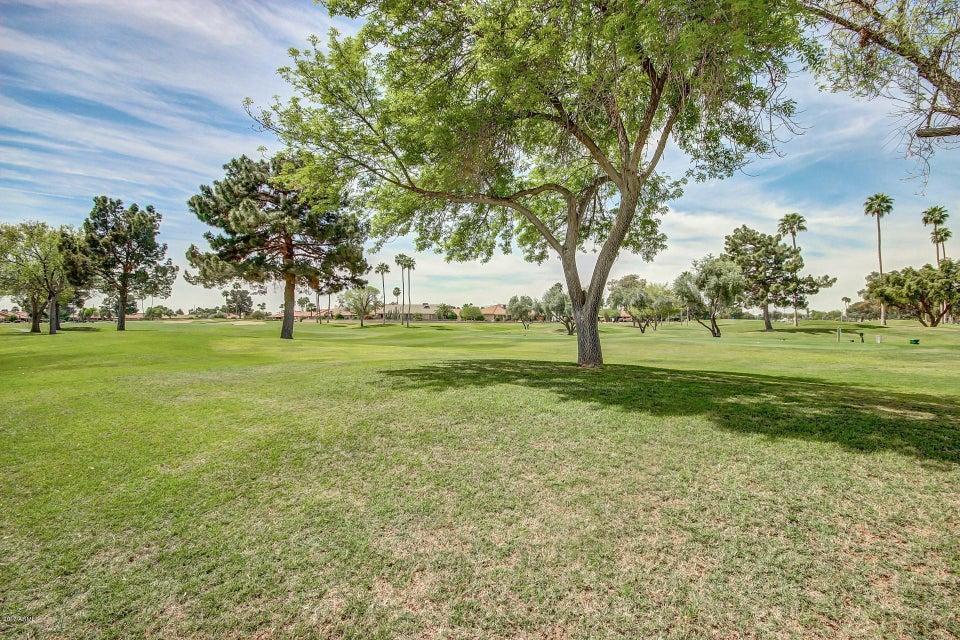 MLS 5577532 14227 W ALEPPO Drive, Sun City West, AZ 85375 Sun City West AZ Cul-De-Sac