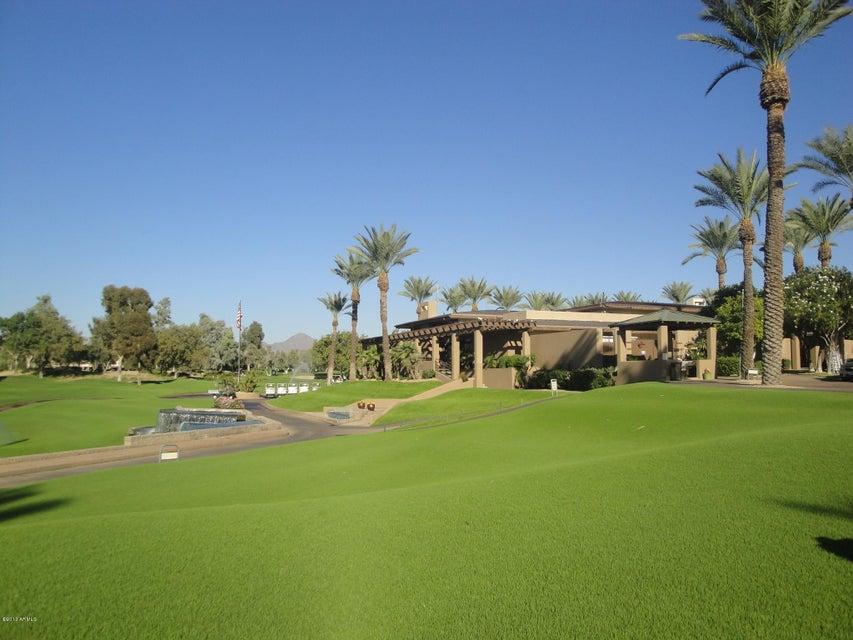 MLS 5581066 7400 E Gainey Club Drive Unit 115, Scottsdale, AZ 85258 Scottsdale AZ Gainey Ranch