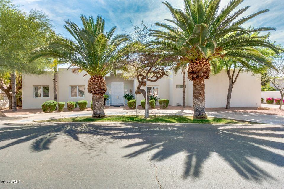 700 N DOBSON Road 47, Chandler, AZ 85224