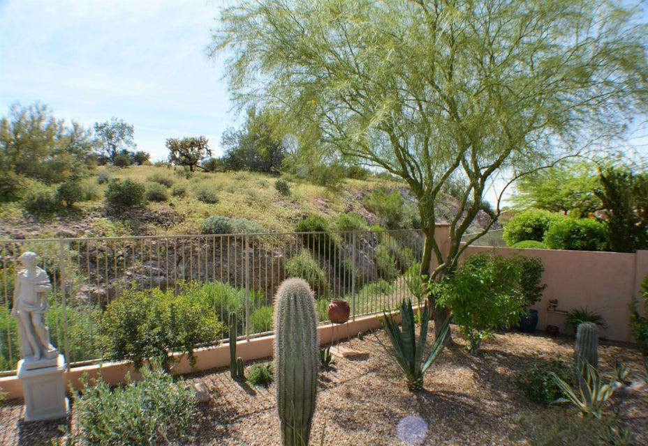 MLS 5578477 7453 E CLIFF ROSE Trail, Gold Canyon, AZ 85118 Gold Canyon AZ Superstition Foothills