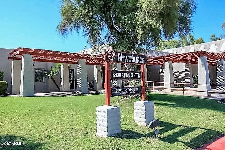 MLS 5598796 11821 S MAGIC STONE Drive, Phoenix, AZ 85044 Ahwatukee Community AZ Adult Community
