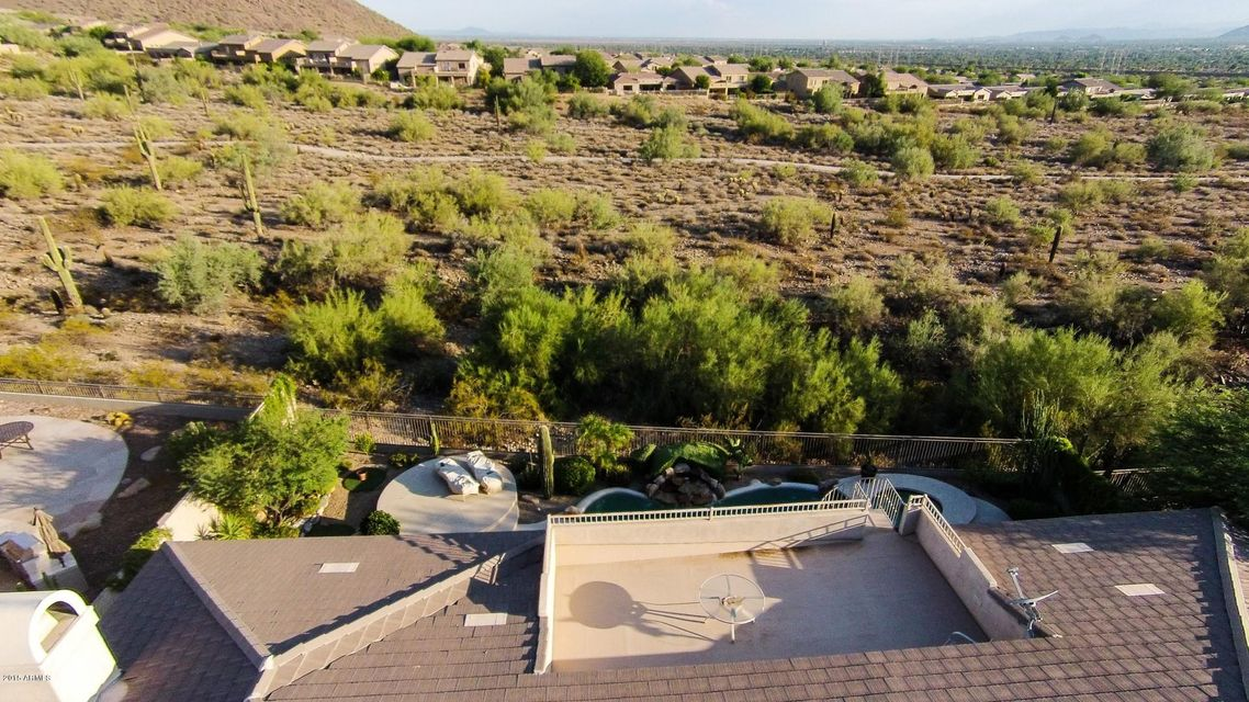 MLS 5578967 10843 E ACOMA Drive, Scottsdale, AZ 85255 Scottsdale AZ McDowell Mountain Ranch