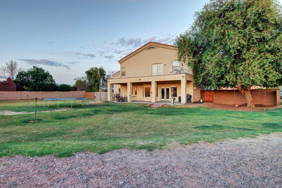 MLS 5576502 6628 N 186TH Avenue, Waddell, AZ Waddell AZ Luxury