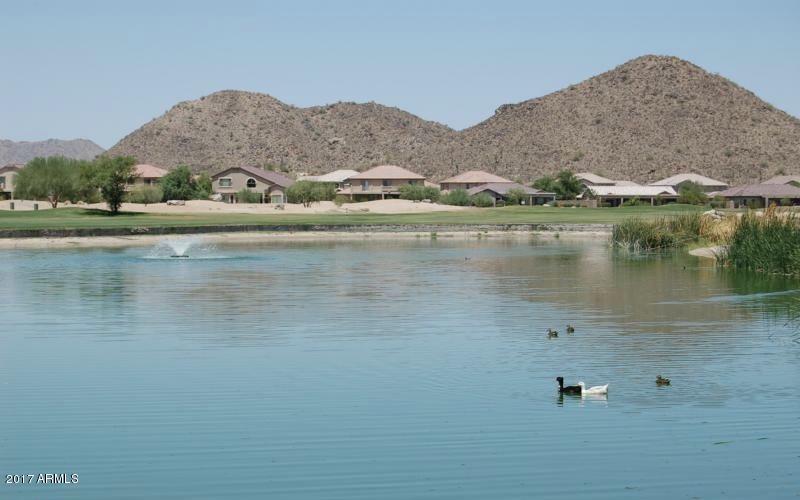 MLS 5578841 29124 N GEDONA Circle, San Tan Valley, AZ Johnson Ranch AZ Eco-Friendly