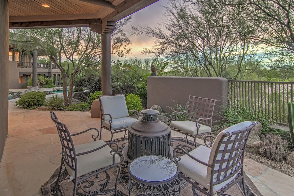 MLS 5591606 34790 N Indian Camp Trail, Scottsdale, AZ 85266 Scottsdale AZ The Boulders